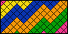 Normal pattern #25381 variation #80654