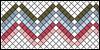 Normal pattern #36384 variation #80660