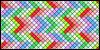 Normal pattern #25281 variation #80672