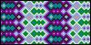 Normal pattern #50853 variation #80684