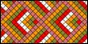 Normal pattern #23156 variation #80691