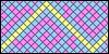 Normal pattern #49943 variation #80692
