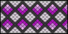 Normal pattern #49118 variation #80696