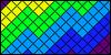 Normal pattern #25381 variation #80705