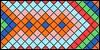 Normal pattern #15977 variation #80708