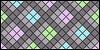 Normal pattern #30869 variation #80716
