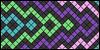 Normal pattern #25577 variation #80725