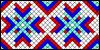 Normal pattern #32405 variation #80733