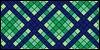 Normal pattern #11771 variation #80792