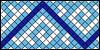 Normal pattern #49943 variation #80794