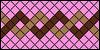 Normal pattern #29348 variation #80796