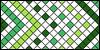 Normal pattern #27665 variation #80809