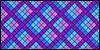 Normal pattern #16753 variation #80813
