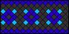 Normal pattern #6368 variation #80827