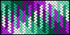 Normal pattern #30500 variation #80829