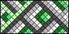 Normal pattern #30882 variation #80841