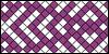 Normal pattern #34879 variation #80856