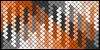 Normal pattern #30500 variation #80858