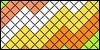 Normal pattern #25381 variation #80874