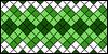 Normal pattern #35477 variation #80901