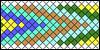 Normal pattern #50969 variation #80917