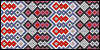 Normal pattern #50853 variation #80928