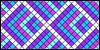 Normal pattern #23156 variation #80935