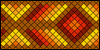 Normal pattern #33657 variation #80936