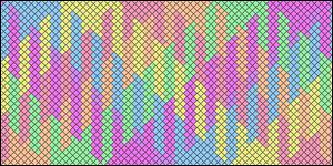 Normal pattern #50991 variation #80968