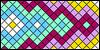 Normal pattern #18 variation #80973