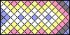 Normal pattern #17657 variation #80977