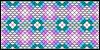 Normal pattern #17945 variation #80996