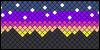Normal pattern #27381 variation #81000