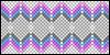 Normal pattern #36452 variation #81002