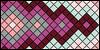 Normal pattern #18 variation #81016