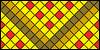 Normal pattern #49767 variation #81025