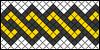 Normal pattern #34550 variation #81034