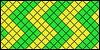 Normal pattern #11739 variation #81037