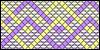 Normal pattern #49884 variation #81071