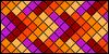 Normal pattern #2359 variation #81075