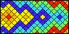 Normal pattern #18 variation #81080
