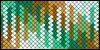 Normal pattern #30500 variation #81083
