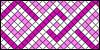 Normal pattern #36894 variation #81091