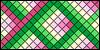 Normal pattern #30882 variation #81096