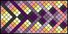 Normal pattern #25509 variation #81098