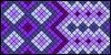 Normal pattern #28949 variation #81099