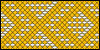 Normal pattern #50731 variation #81101