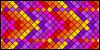 Normal pattern #25049 variation #81112