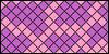 Normal pattern #10576 variation #81118