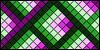 Normal pattern #30882 variation #81120